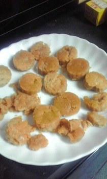 121026大豆粉クッキー量産.jpg